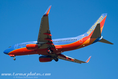 SouthwestAirlinesBoeing7377H4N474WN_24