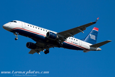 RepublicAirlinesEmbraerERJ170200LRN119HQ_19