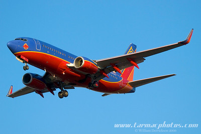 SouthwestAirlinesBoeing7377H4N266WN_16