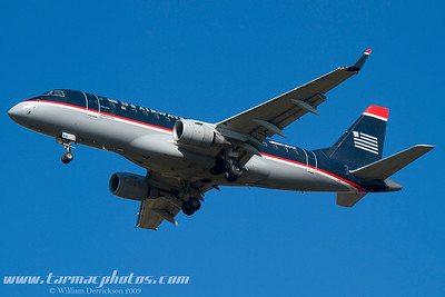 RepublicAirlinesEmbraerERJ170100SUN816MA_12