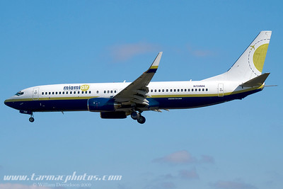 MiamiAirInternationalBoeing73781QN733MA_20