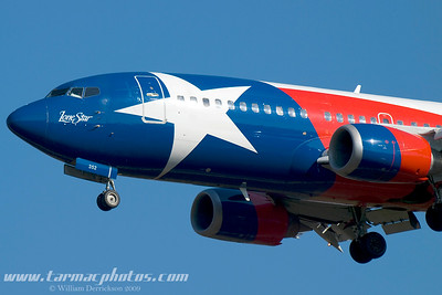 SouthwestAirlinesBoeing7373H4N352SW_10