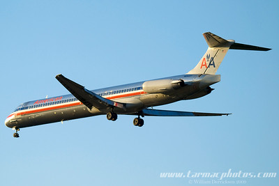 AmericanAirlinesMcDonnellDouglasMD83N9413T_15