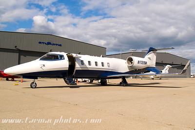 Learjet60N1128M_12