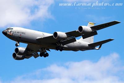 UnitedStatesAirForceBoeingKC135T591460Pittsburgh_6