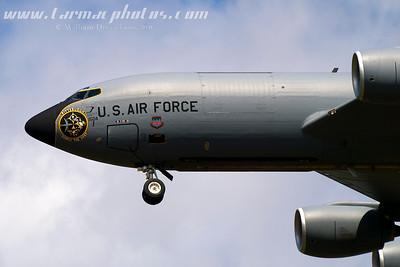 UnitedStatesAirForceBoeingKC135T591504Pittsburgh_4