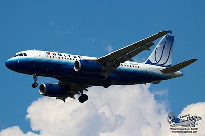 UnitedAirlinesAirbusA319131N816UA_15