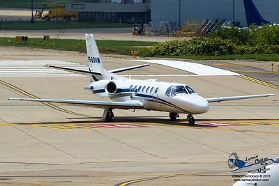 Cessna560N560HM_6