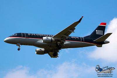 RepublicAirlinesEmbraerERJ170100SUN817MD_12