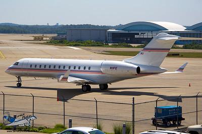 BombardierBD7001A10N1FE_18