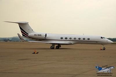 GulfstreamG550CSDKE_4