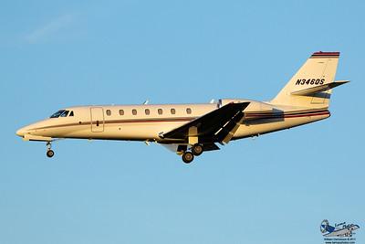 Cessna680N346QS_5