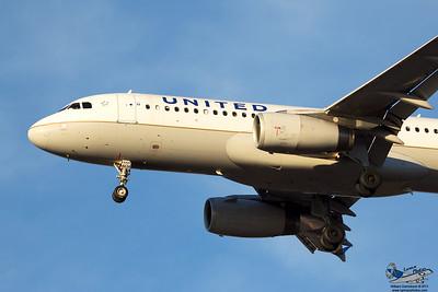 UnitedAirlinesAirbusA320232N434UA_5