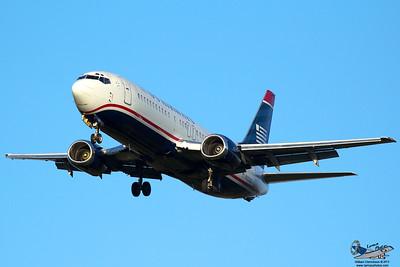 USAirwaysBoeing7374B7N435US_24