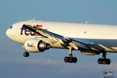 FedExExpressAirbusA300F4605R_21