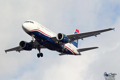 USAirwaysAirbusA319112N737US_10