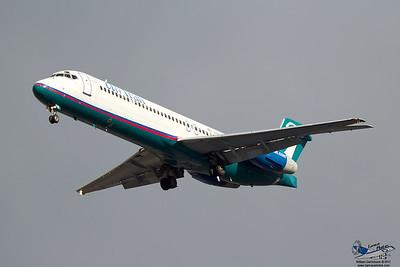 airTranAirwaysBoeing717200N969AT_11