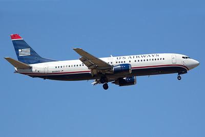 USAirwaysBoeing7374B7N439US_3