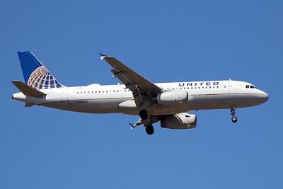 UnitedAirlinesAirbusA320232N415UA_1
