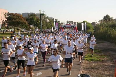 מירוץ חבר 2013