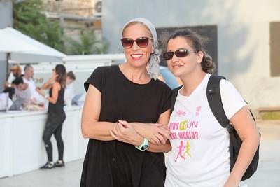 jw run מרוץ נשים של ירושלים