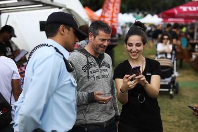 Gilad Kavalerchik   www.Giladka.com