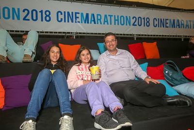 marathon samsung tel aviv expo
