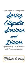 2015 Spring Etiquette Dinner Program-inside3