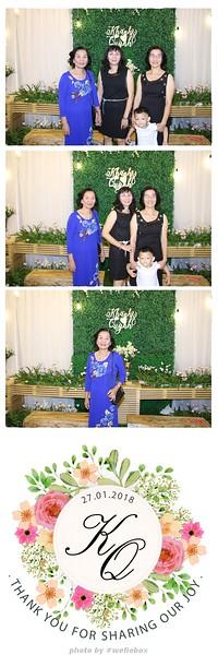 wedding-photobooth-Eros-Palace-Bien-Hoa-Dong-Nai-Chup-hinh-lay-lien-su-kien-Tiec-cuoi-012