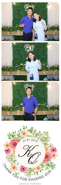 wedding-photobooth-Eros-Palace-Bien-Hoa-Dong-Nai-Chup-hinh-lay-lien-su-kien-Tiec-cuoi-051