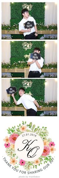 wedding-photobooth-Eros-Palace-Bien-Hoa-Dong-Nai-Chup-hinh-lay-lien-su-kien-Tiec-cuoi-019