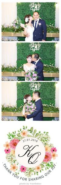 wedding-photobooth-Eros-Palace-Bien-Hoa-Dong-Nai-Chup-hinh-lay-lien-su-kien-Tiec-cuoi-009