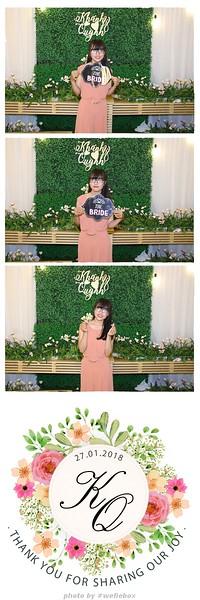 wedding-photobooth-Eros-Palace-Bien-Hoa-Dong-Nai-Chup-hinh-lay-lien-su-kien-Tiec-cuoi-023