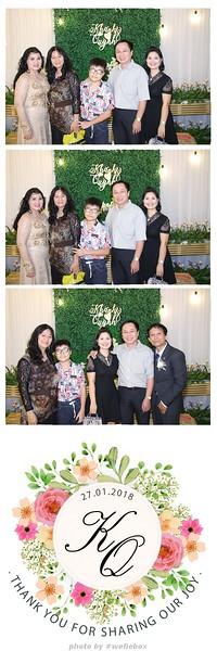 wedding-photobooth-Eros-Palace-Bien-Hoa-Dong-Nai-Chup-hinh-lay-lien-su-kien-Tiec-cuoi-045