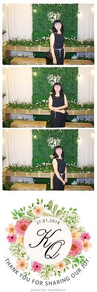 wedding-photobooth-Eros-Palace-Bien-Hoa-Dong-Nai-Chup-hinh-lay-lien-su-kien-Tiec-cuoi-013