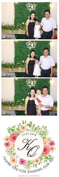 wedding-photobooth-Eros-Palace-Bien-Hoa-Dong-Nai-Chup-hinh-lay-lien-su-kien-Tiec-cuoi-001