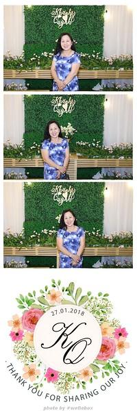 wedding-photobooth-Eros-Palace-Bien-Hoa-Dong-Nai-Chup-hinh-lay-lien-su-kien-Tiec-cuoi-017
