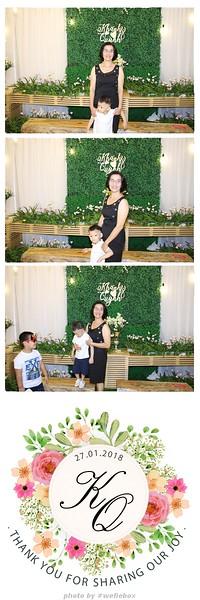 wedding-photobooth-Eros-Palace-Bien-Hoa-Dong-Nai-Chup-hinh-lay-lien-su-kien-Tiec-cuoi-014