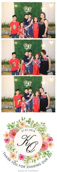 wedding-photobooth-Eros-Palace-Bien-Hoa-Dong-Nai-Chup-hinh-lay-lien-su-kien-Tiec-cuoi-048