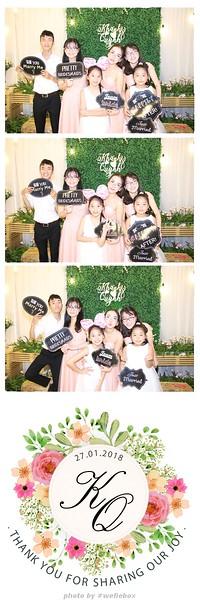 wedding-photobooth-Eros-Palace-Bien-Hoa-Dong-Nai-Chup-hinh-lay-lien-su-kien-Tiec-cuoi-011