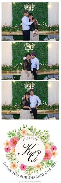 wedding-photobooth-Eros-Palace-Bien-Hoa-Dong-Nai-Chup-hinh-lay-lien-su-kien-Tiec-cuoi-037