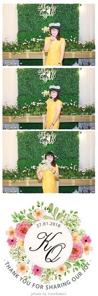 wedding-photobooth-Eros-Palace-Bien-Hoa-Dong-Nai-Chup-hinh-lay-lien-su-kien-Tiec-cuoi-030