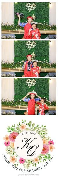 wedding-photobooth-Eros-Palace-Bien-Hoa-Dong-Nai-Chup-hinh-lay-lien-su-kien-Tiec-cuoi-003