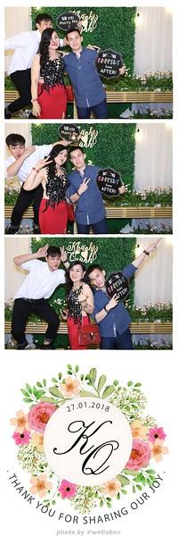 wedding-photobooth-Eros-Palace-Bien-Hoa-Dong-Nai-Chup-hinh-lay-lien-su-kien-Tiec-cuoi-021