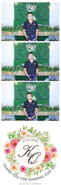 wedding-photobooth-Eros-Palace-Bien-Hoa-Dong-Nai-Chup-hinh-lay-lien-su-kien-Tiec-cuoi-007