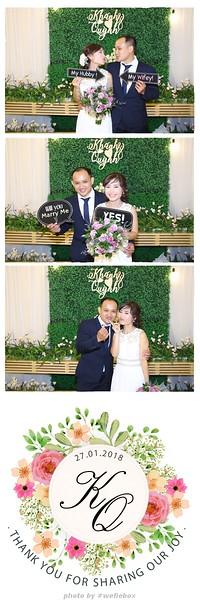 wedding-photobooth-Eros-Palace-Bien-Hoa-Dong-Nai-Chup-hinh-lay-lien-su-kien-Tiec-cuoi-004