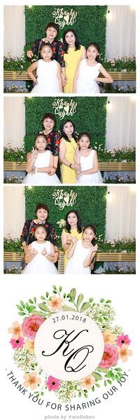 wedding-photobooth-Eros-Palace-Bien-Hoa-Dong-Nai-Chup-hinh-lay-lien-su-kien-Tiec-cuoi-024