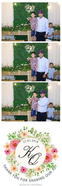 wedding-photobooth-Eros-Palace-Bien-Hoa-Dong-Nai-Chup-hinh-lay-lien-su-kien-Tiec-cuoi-032