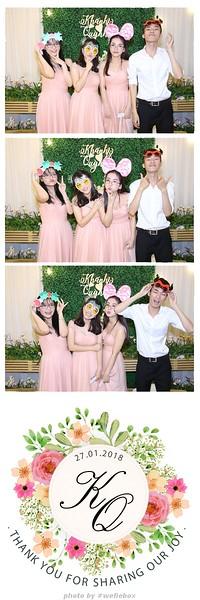 wedding-photobooth-Eros-Palace-Bien-Hoa-Dong-Nai-Chup-hinh-lay-lien-su-kien-Tiec-cuoi-031