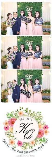 wedding-photobooth-Eros-Palace-Bien-Hoa-Dong-Nai-Chup-hinh-lay-lien-su-kien-Tiec-cuoi-010